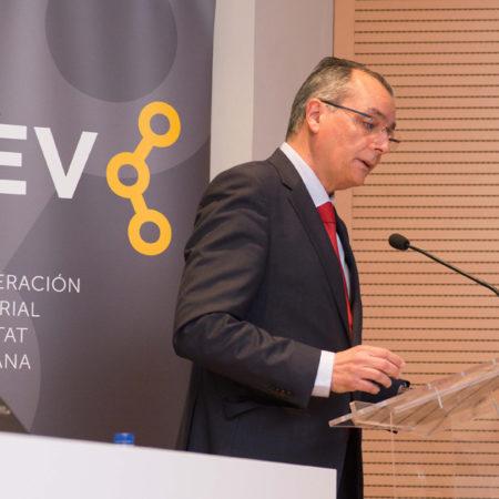 Reunión-CEV-CEOE