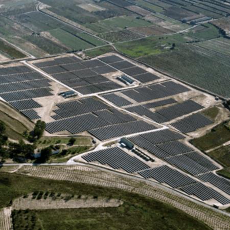 voltien-energia-solar-renovables-sax