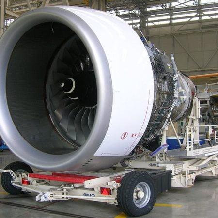industria-aeroespacial-española