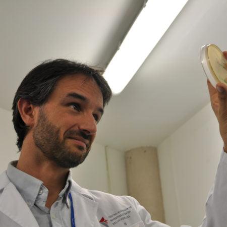 investigacion-biomedica