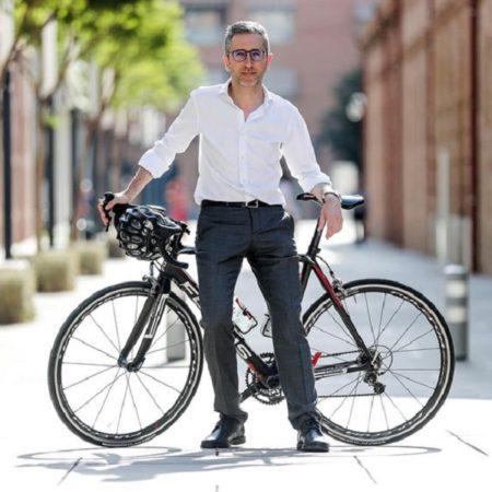 arcadi-españa-ciclismo