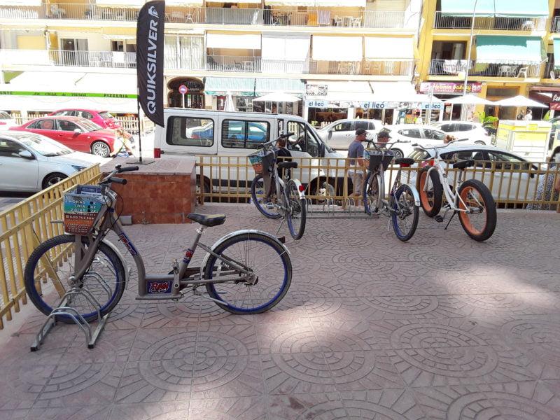 servicio-alquiler-bicis