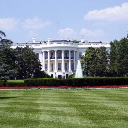 Casa Blanca USA