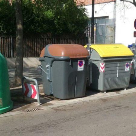 residuos-reciclables-València