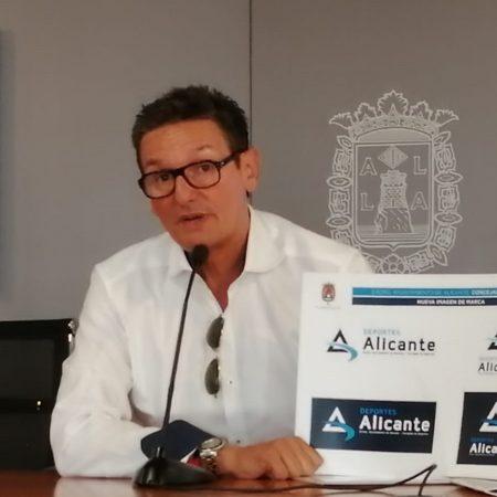 Deportes-Alicante