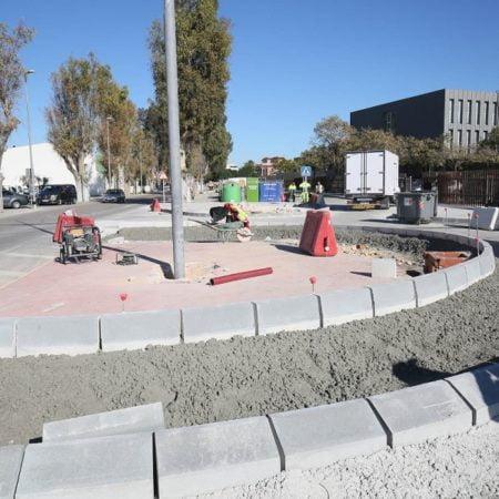 diputacion-Alicante-Carreteras-obras