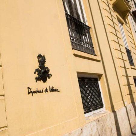 diputacion-valencia-fachada