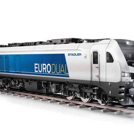 locomotoras-hibridas
