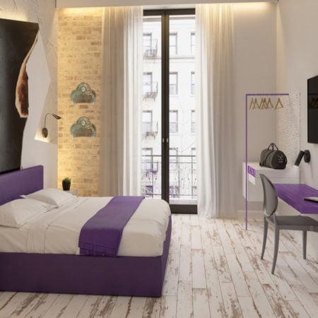 Casual-hoteles-socarrat