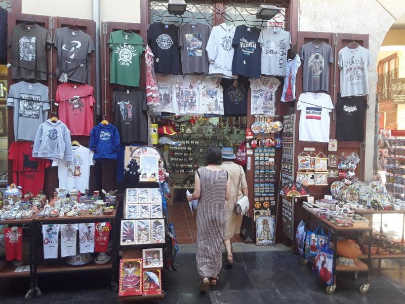 souvenirs-aguilar