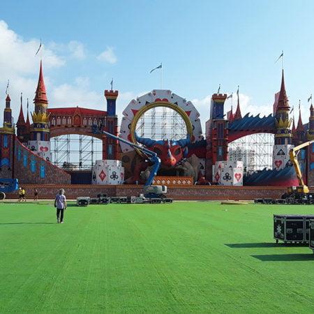 medusa-festival-escenario