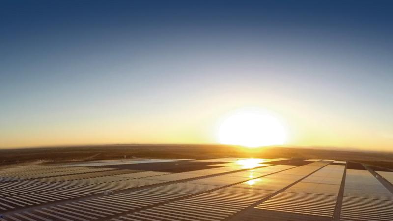 paneles-solares-pvh