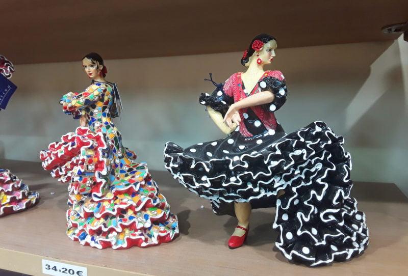 figuras-flamencas-la-seu