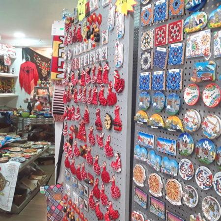 iman.souvenirs