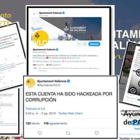 cuentas-twitter-ayuntamientos-hackeadas