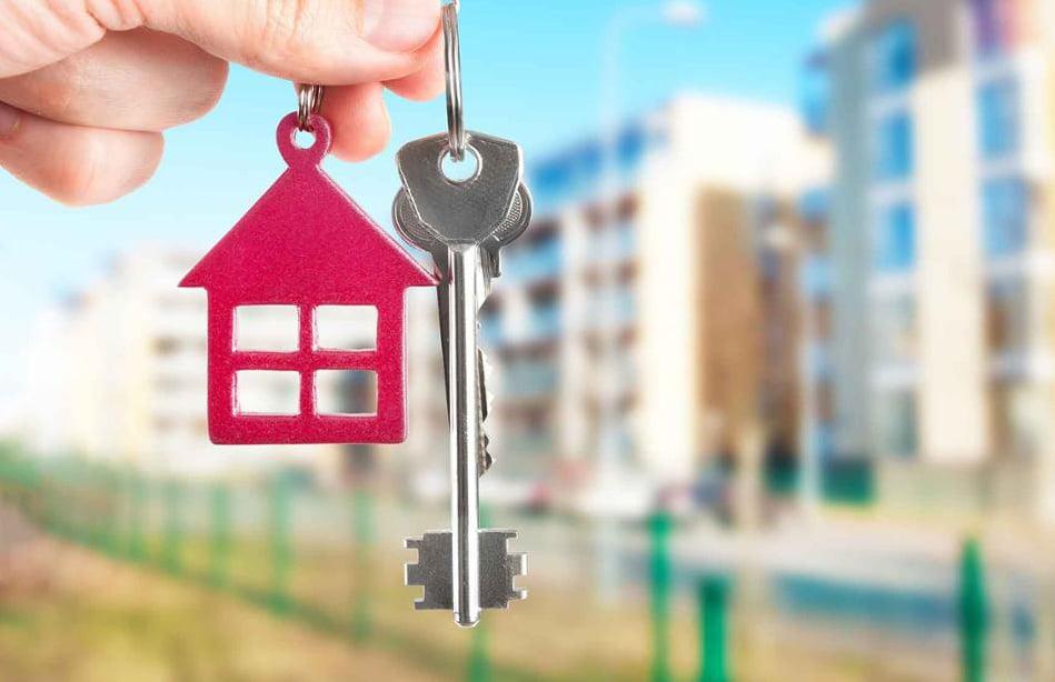 Otra caída del euríbor rebaja de nuevo el tipo de interés de las hipotecas