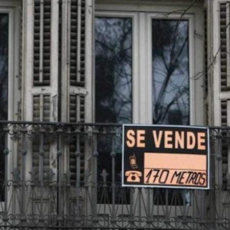 hipotecas-sobre-vivienda