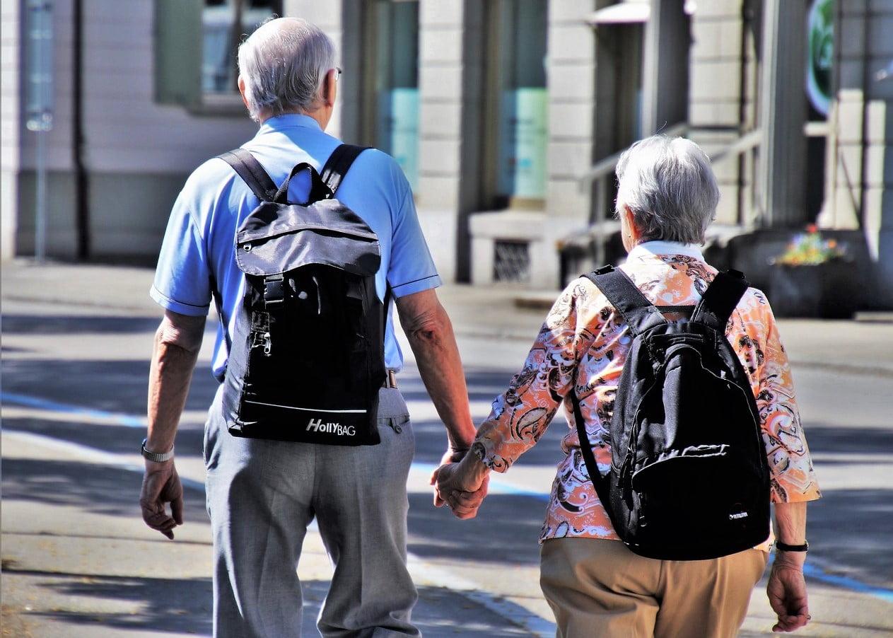 Carcedo garantiza que los mayores viajarán con el Imserso en octubre