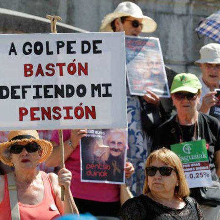 pension-media
