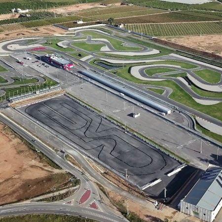 Circuit-de-la-Ribera-guadassuar