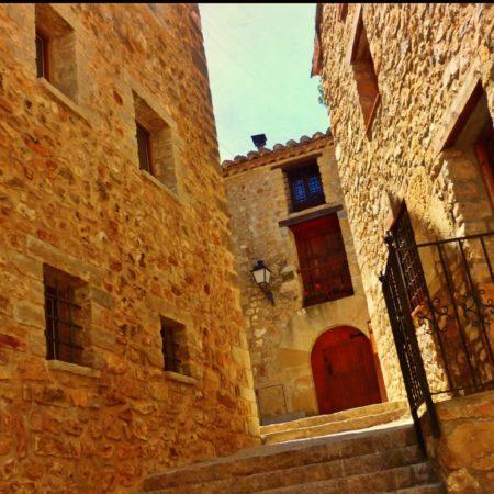 castellon-sin-nacimientos