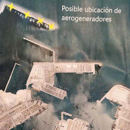 puerto-valencia-aerogeneradores