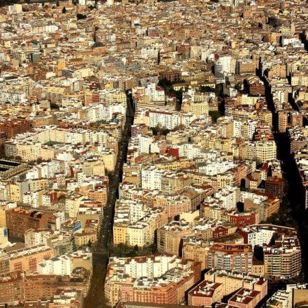 València-apartamentos-turísticos