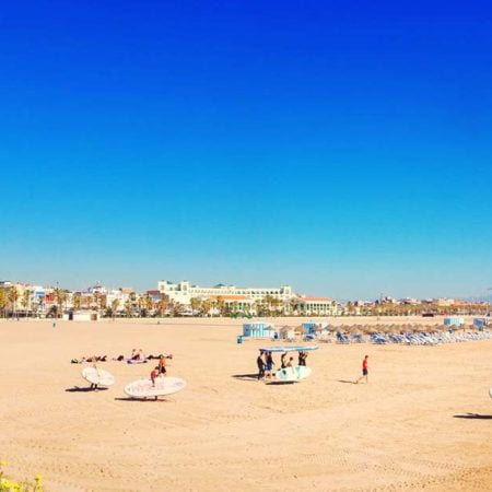 valencia-ocupacion-turistica
