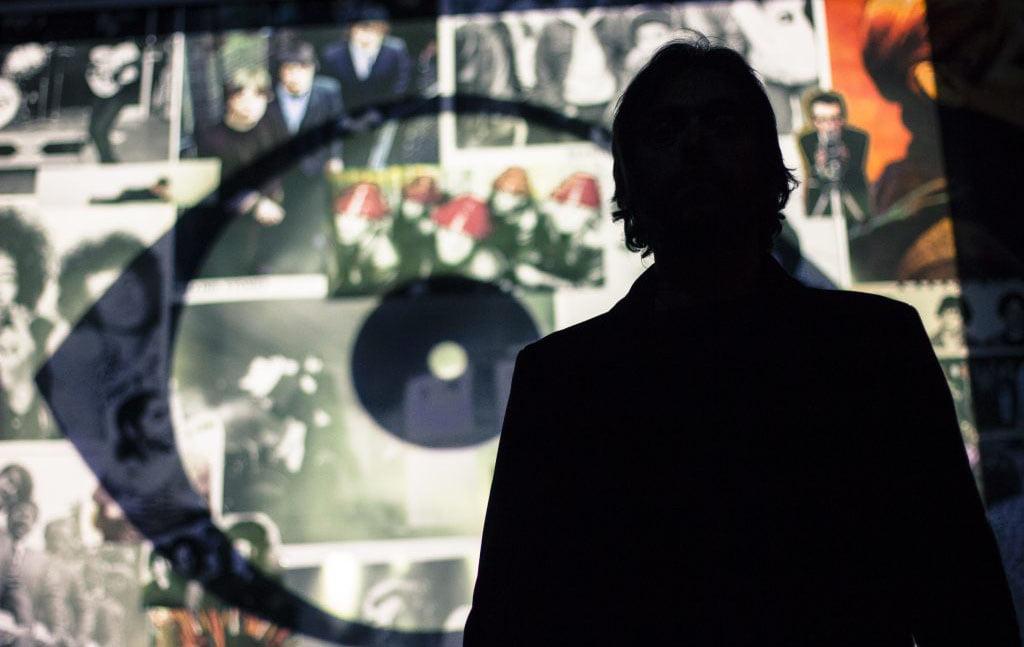 Imagen destacada Vinyl Eye, la marca de ropa que impulsa el arte de València a golpe de 'royalty'