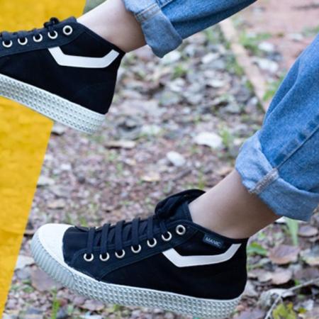 manic-custom-zapatillas