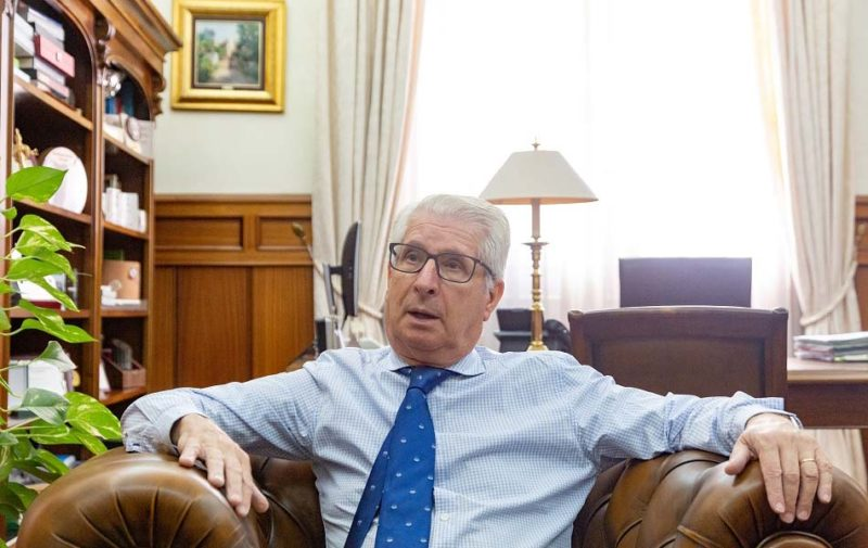Manuel-Ruiz-presidente-CRC