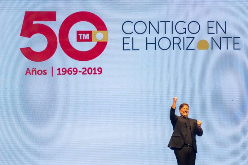 TM-50-aniversario-latre