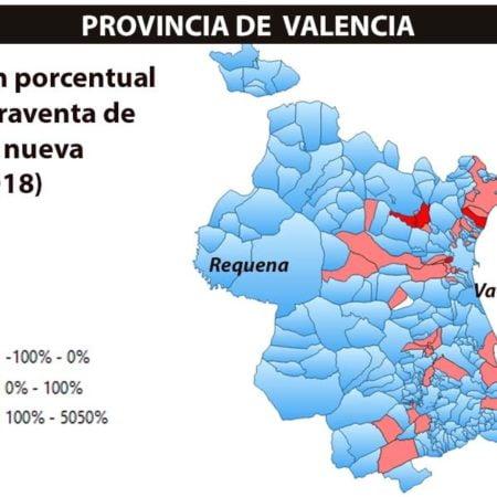 euroval-vivienda-nueva-valencia