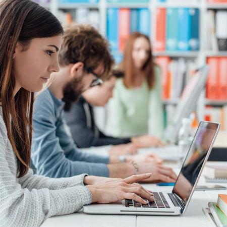 Florida-Universitaria-formación-online