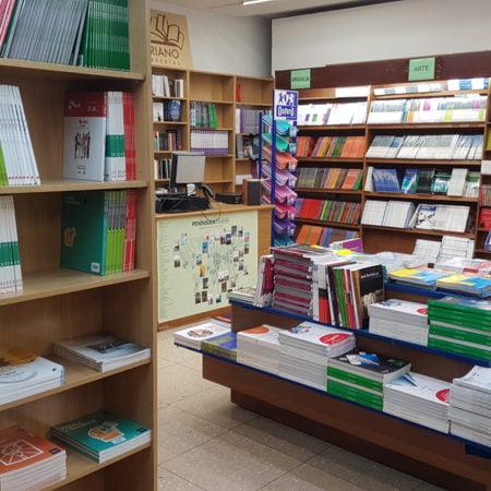 Llibreries Valencianes