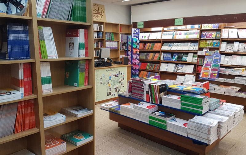 librerias-abacus