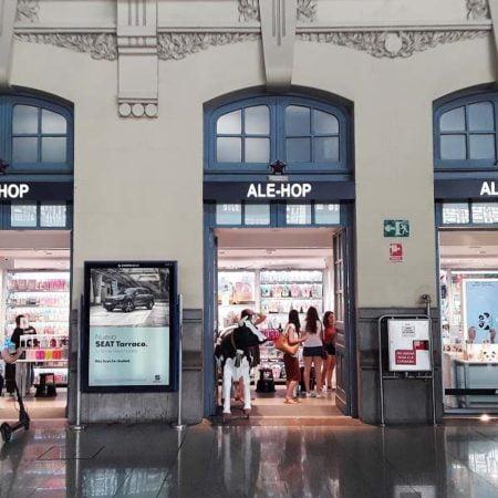 tienda-alehop-valencia