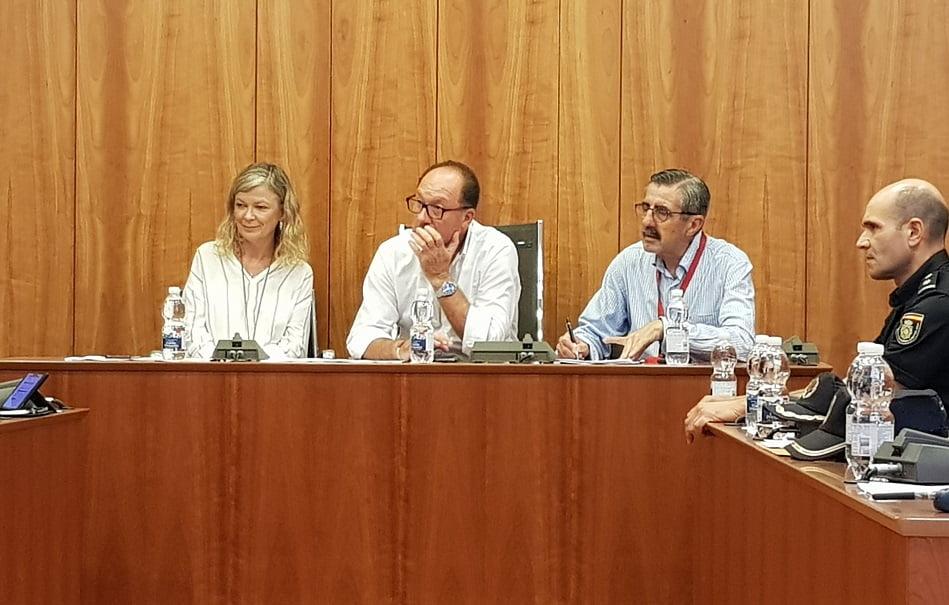 Imagen destacada Generalitat abre este lunes el plazo de petición de ayudas por la Dana