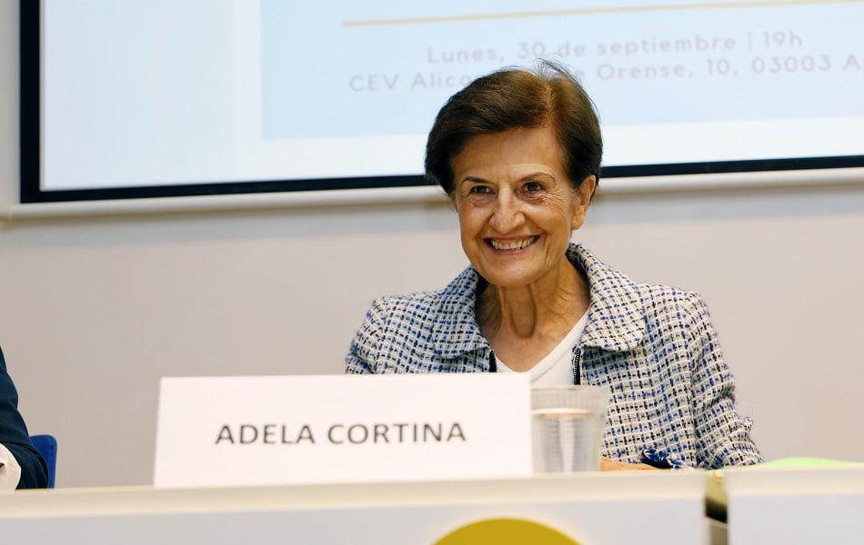 La Fundación Étnor se expande a Alicante y anuncia cinco conferencias y talleres