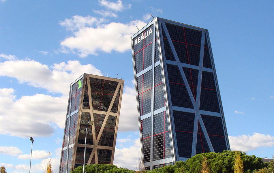 Imagen destacada La fusión de CaixaBank y Bankia en cifras