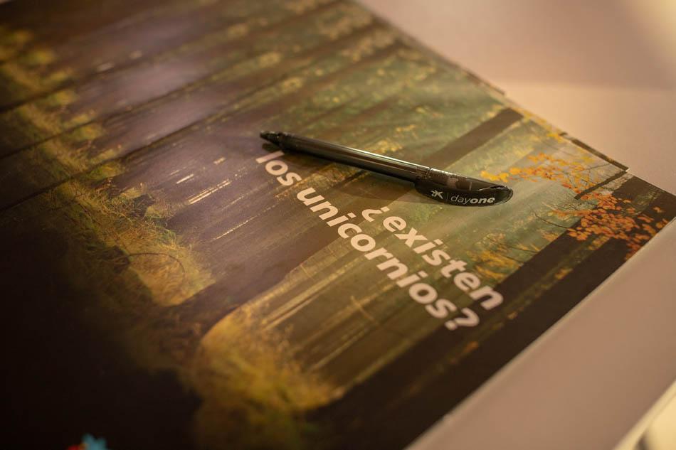 Imagen destacada Los inversores buscan buenas propuestas en el Valencia Investors Day