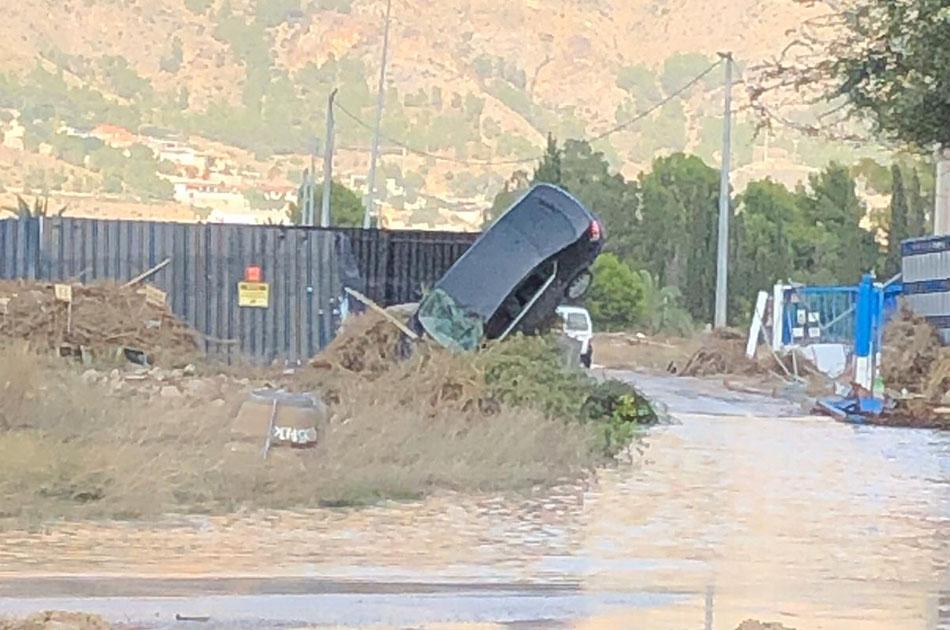 Poligono-Puente-Alto-Riada-2019