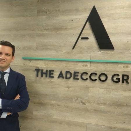 adecco-training