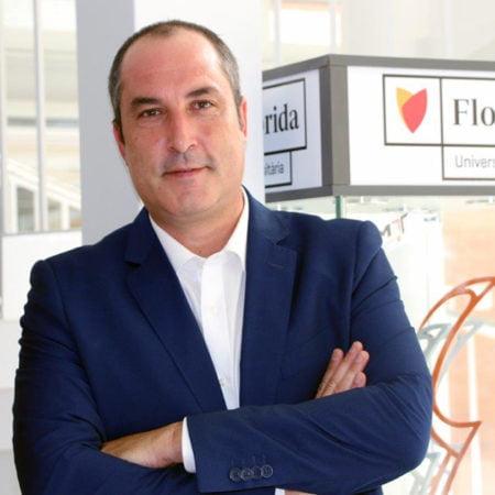 Enrique-Garcia-Peña-Florida