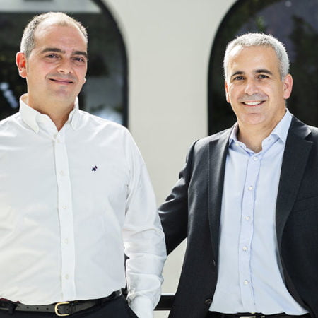 Pedro-Jorge-Fundadores-Fintup