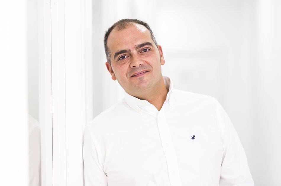 Pedro-Perello-Fintup
