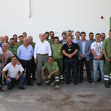 Iberdrola-Galan-empleados