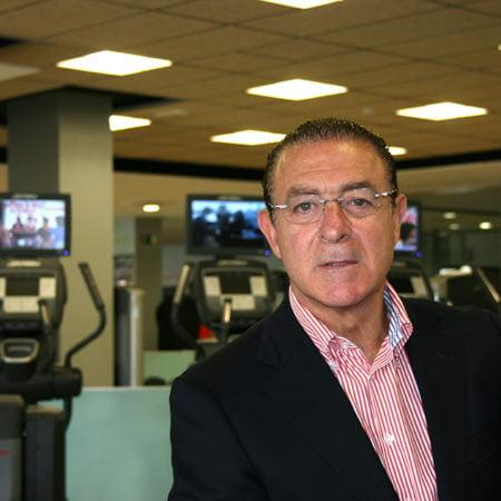 Juan Carlos Gómez Pantoja-Atalanta