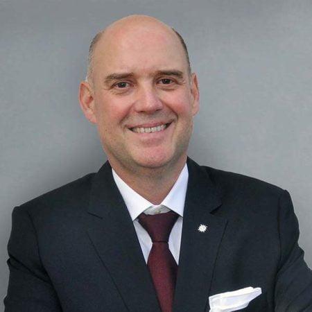 Michael-Ungerer-CEO-MSC