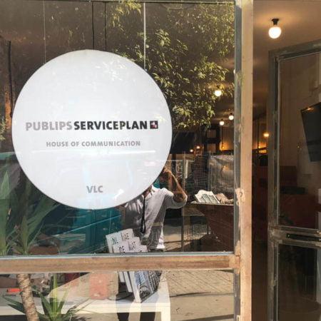 publips-serviceplan